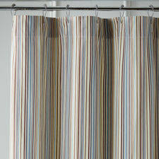 Pier One Drapes Discount Curtains Drapes U0026 Window Treatments Pier 1 Imports