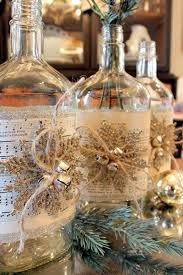 Some Christmas Decorations - best 25 beautiful christmas decorations ideas on pinterest