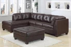 kijiji kitchener waterloo furniture buy or sell a couch or futon in kitchener waterloo furniture
