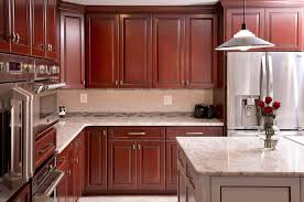 what are the different styles of kitchen cabinets 5 types of kitchen cabinet doors cabinet doors n more