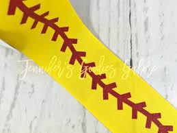 softball ribbon cdn8 bigcommerce s jg9dgg4p4d images stencil 1