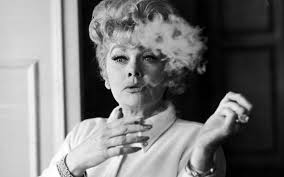 lucille ball the 14 women who changed television tv