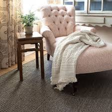 dash and albert sisal rugs