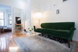 stunning 2 bed soho apartment u2013 happy host