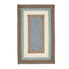 4 X 6 Outdoor Rug Braided 4 X 6 Outdoor Rugs Rugs The Home Depot