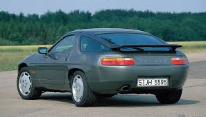 1984 porsche 928 specs 1987 1991 porsche 928 s4 specifications and performance car