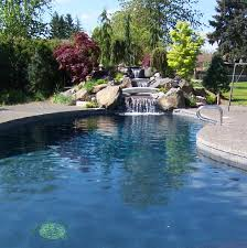Swimming Pools Designs by Residential Swimming Pool Designs Officialkod Com