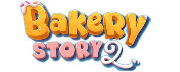 bakery story hack apk bakery story 2 hack 2017 ios android world center