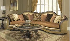Leather Sofa Atlanta Sofa Overstuffed Sofas And Chairs Uncommon Overstuffed Sofas And