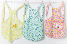 children s charming apron pattern inspired