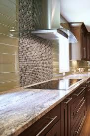 Newest Homes With Kitchen Backsplash Trends  And Kitchen Ideas - Backsplash trends