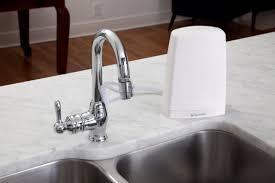 Best Faucet Water Purifier Bathroom Sink Faucet Filtration System Faucet Water Filter