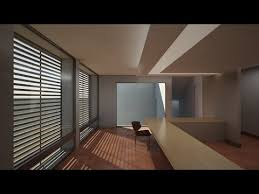 3d max home design tutorial tutorial en español 3ds max y mental ray render de interior