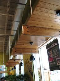 reclaimed ceilings u0026 walls whole lumber