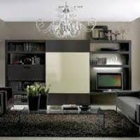 Decorate Modern Living Room Hungrylikekevincom - New modern living room design