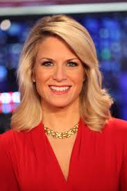 news anchor in la short blonde hair 78 best anchors hosts images on pinterest hairdos anchor and