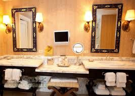 spa bathroom decor bathroom decor ideas for small modern luxury
