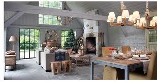 flamant home interiors flamant