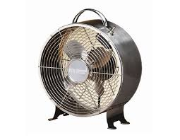 fans for sale best 25 fans for sale ideas on tiny house shower
