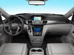 odyssey car reviews and news at carreview 2017 honda odyssey touring elite new car reviews grassroots