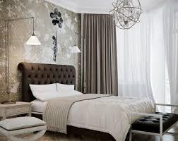 White Upholstered Bedroom Bench Bench Delightful Black Upholstered Dining Bench Frightening