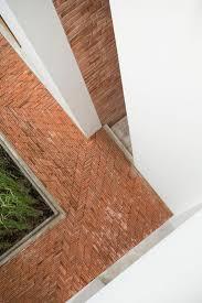 Sala Architects 35 Best Sala Ayutthaya Hotel By Onion Images On Pinterest Onion