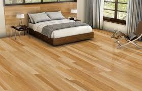 heritage hardwood flooring gurus floor