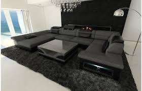 Wohnzimmer Couch Kaufen Sofa Grau Gunstig Nett Couch Wohnzimmercouch Online Kaufen 28404