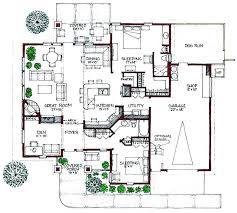 bungalow blueprints cool bungalow house plans cottage country craftsman house plan 4