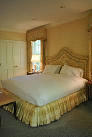 Daybed Skirts Bedroom Wrap Around Bed Skirts Dust Ruffles Bed Skirts Dust