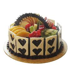 cakes online best birthday cake delivery usa midnight cake delivery in usa