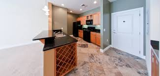 Youll Love These  Bedroom Apartments In Gainesville FL - One bedroom apartments in gainesville