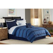 Cannon Comforter Sets 8 Best Interier Paints Images On Pinterest 3 4 Beds Bed Frames