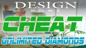100 home design app youtube interior design house in