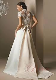 robe de mariage simple vente robe mariee le mariage