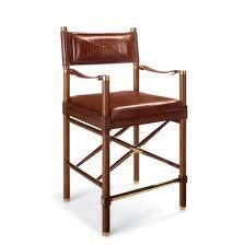 borneo counter height bar stool 25 3 4