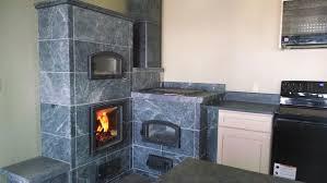 average cost greenstone soapstone masonry heaters