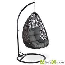 siege suspendu jardin fauteuil de jardin suspendu achat vente fauteuil de jardin
