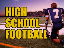 Hutch High Football Score High Football Scores Week 8 Wibw News Now