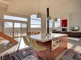 tapis pour la cuisine sol de cuisine un choix pratique et esthétique moderne design