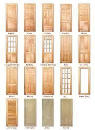 Interior Door Ideas Interior Door Panel Designs Interior Doors Ideas
