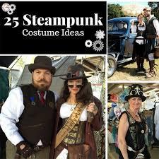 Halloween Steampunk Costumes 90 Renninger U0027s Mount Dora Steampunk Industrial Show Images
