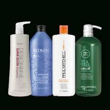walmart hair salon coupons 2015 smartstyle hair salon walmart coupons 2015 highereducationcourses