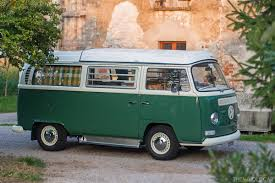volkswagen bus 1970 the whole car 1970 volkswagen t2 westfalia