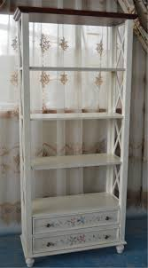 modern latest design direct buy furniture country style bookcase
