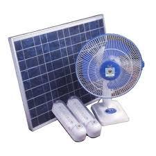 solar light for home solar home light system home solar lighting system solar home