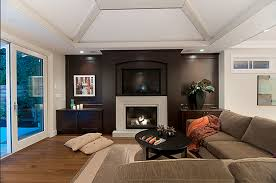 Canadian Houses Beautiful Canadian Home Home Bunch U2013 Interior Design Ideas