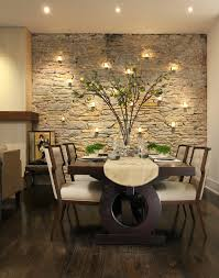 Where To Hang Wall Sconces Sconce Brushed Nickel Candle Wall Sconces Lovely How To Hang