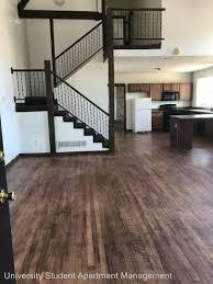 1 Bedroom Apartments Morgantown Wv 227 Chestnut Street At 227 Chestnut Street Morgantown Wv 26505