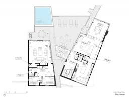 Organic Architecture Floor Plans by 64 Best Architectural Plans Images On Pinterest Architecture